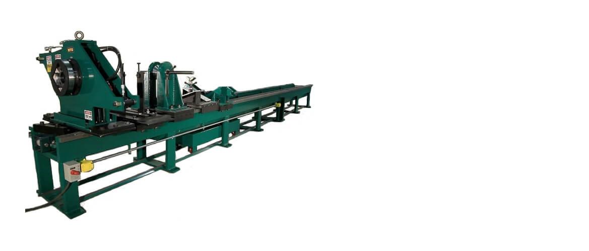 Wtc Machinery Tooling For Heavy Equipment Repair