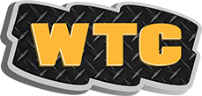 WTC Machinery Logo